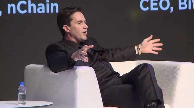 US Judge Rules Craig Wright Has 23 Days to Prove He Is Satoshi Nakamoto