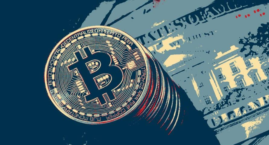 Analyst Says Bitcoin Is Heading Towards $152,000 Price in Late 2020
