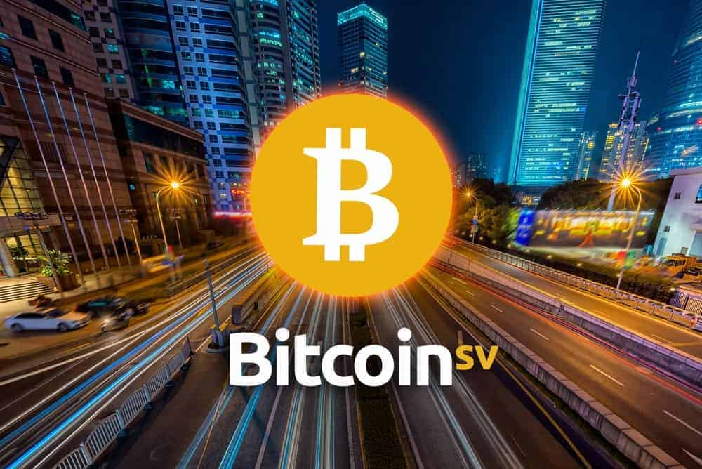 Bitcoin SV Continues Falling As Lawyer Reveals Craig Wright Has No Private Keys