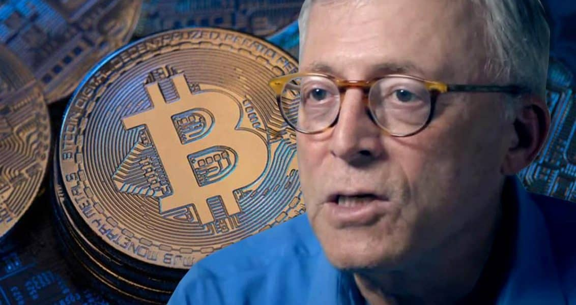"Trader Who Predicted $20,000 Bitcoin High Says Market Has Hit Its ""Bottom"""