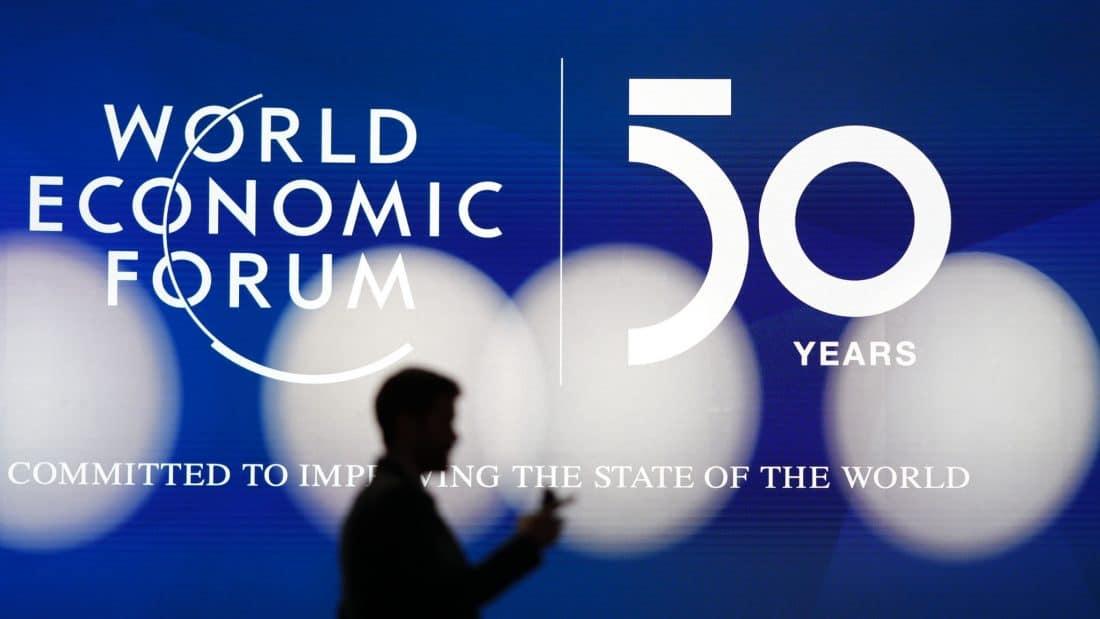 World Economic Forum Introduces Central Bank Digital Currency Framework