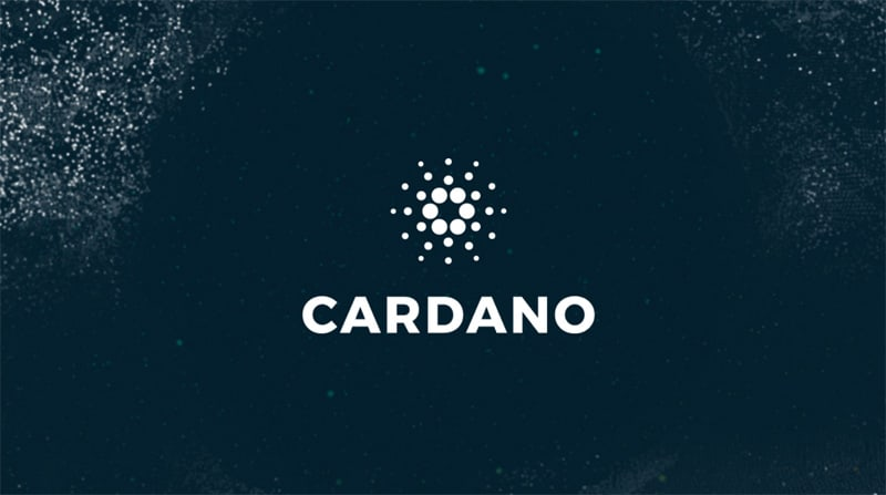 Cardano Programming Launches Cardano Plutus Programming Tutorial