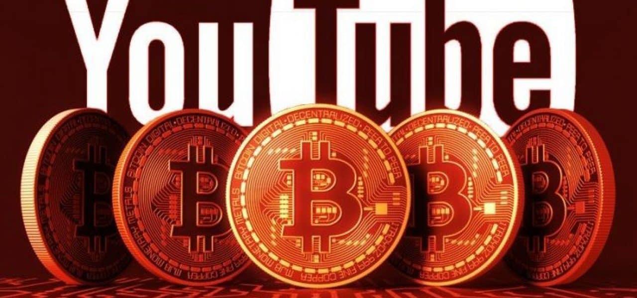 Bitcoin's $100K Bull Run Has Already Begun, According to Crypto YouTubers