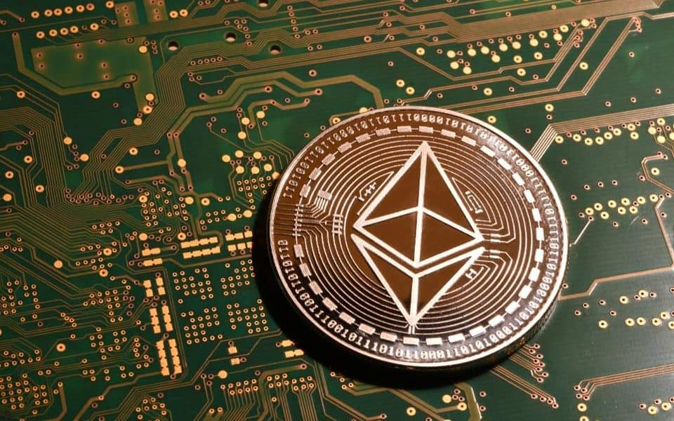 Ethereum Rally Past $300 Is Inbound, According to Analyst Who Correctly Predicted 2020 Bitcoin Performance