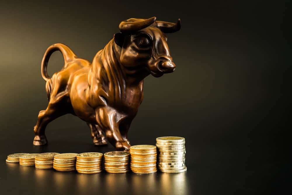 "Crypto Bull Run Could Last 1,000 Days, As 2020 Becomes ""Best Average Year"" for Bitcoin"