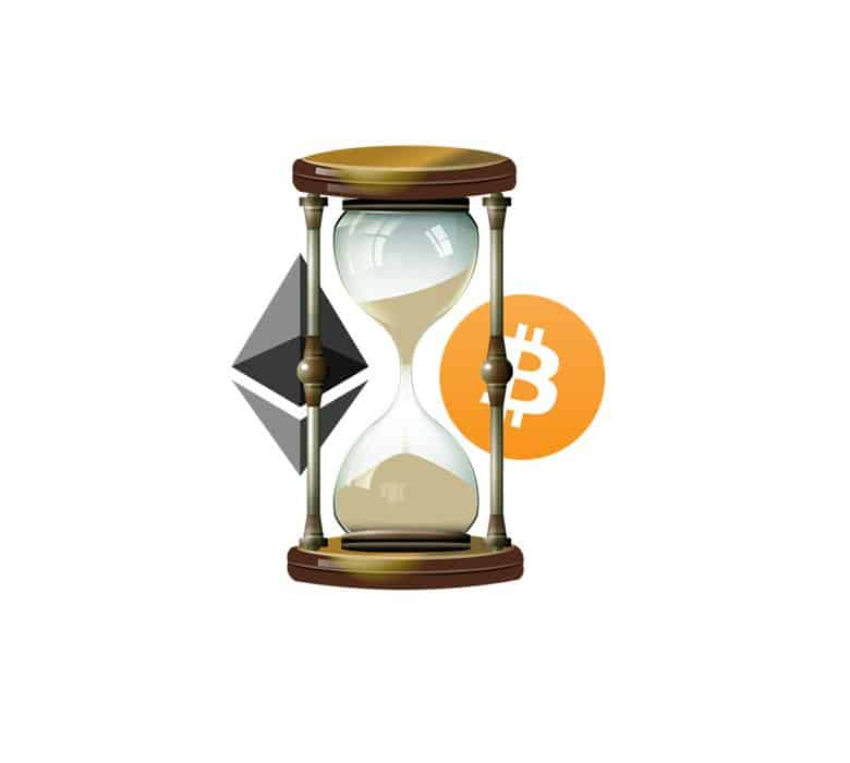 high low time preference ethereum bitcoin