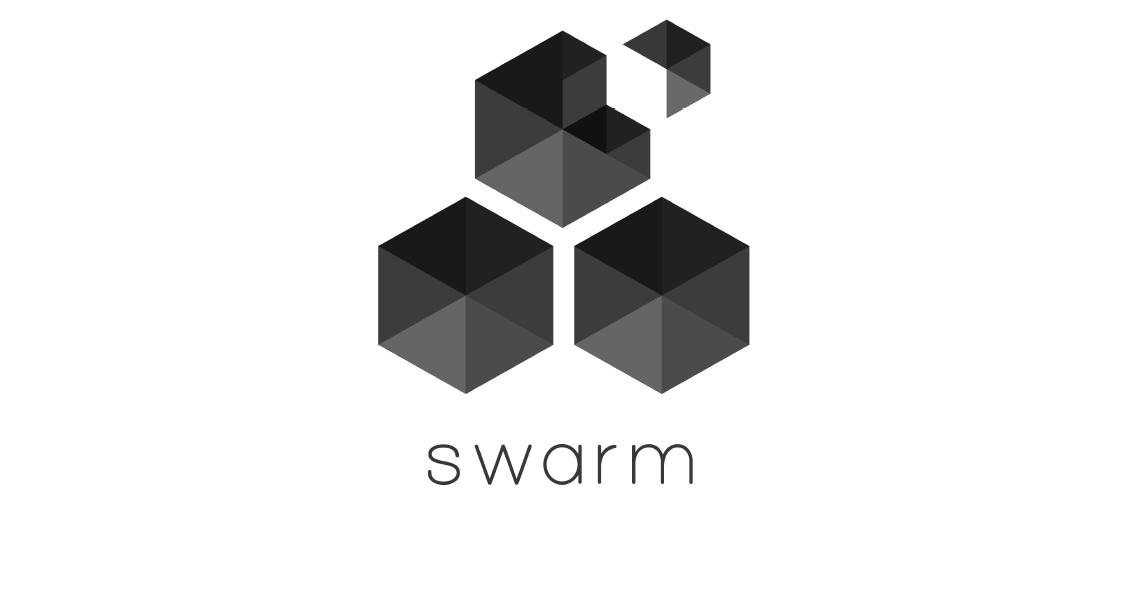 swarm ethereum developers