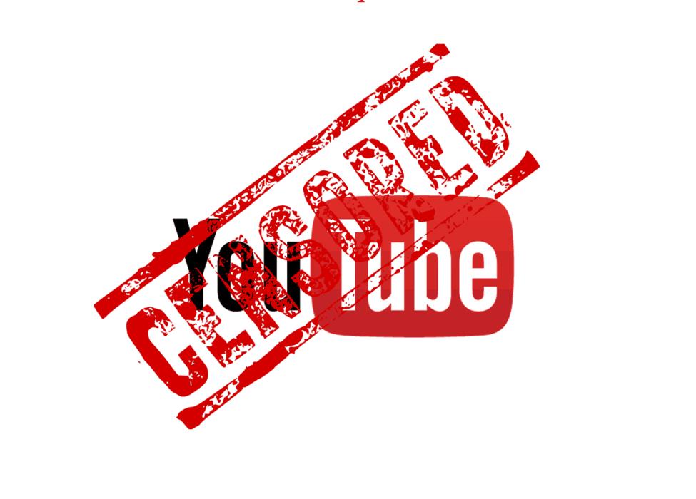 youtube-censor.png