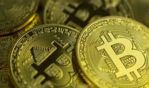"""Mike Novogratz Says 2020 Is """"Bitcoin's Year"""" As Crypto Industry Sees Surging Volumes"""