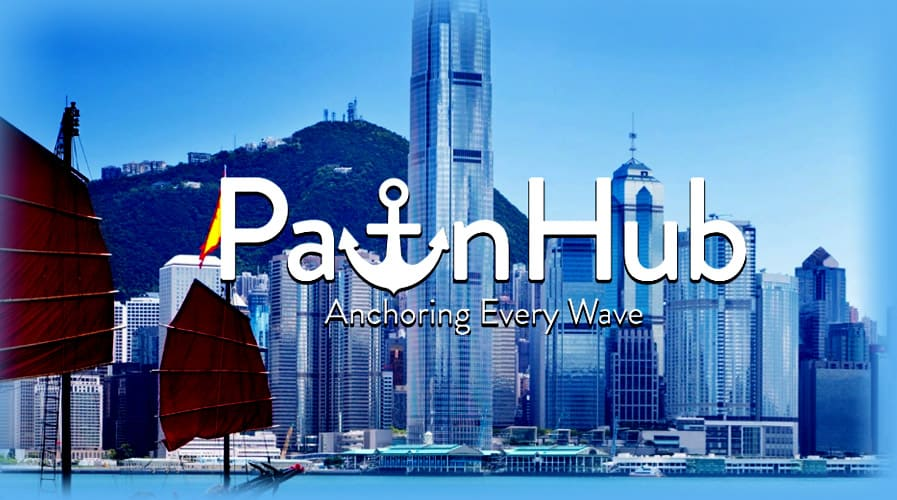 PawnHub Becomes Hong Kong's First Licensed Crypto Lender