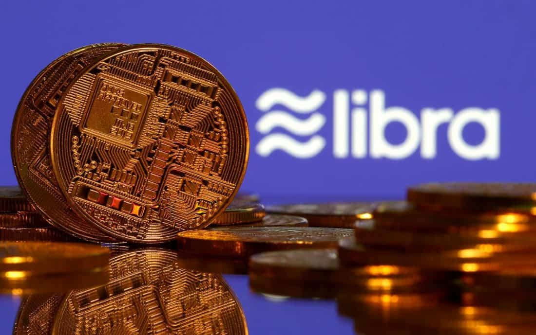 "Facebook's Crypto Facing Issues, Will ""Rethink"" Libra"