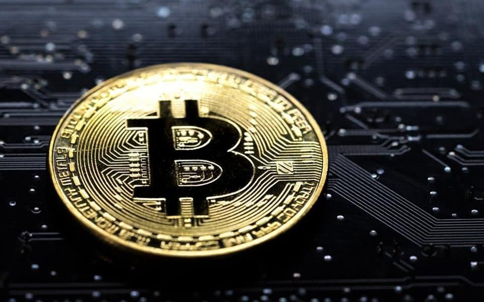 Options Market Suggest Just 4% Chance of Bitcoin Breaking ATH in 2020