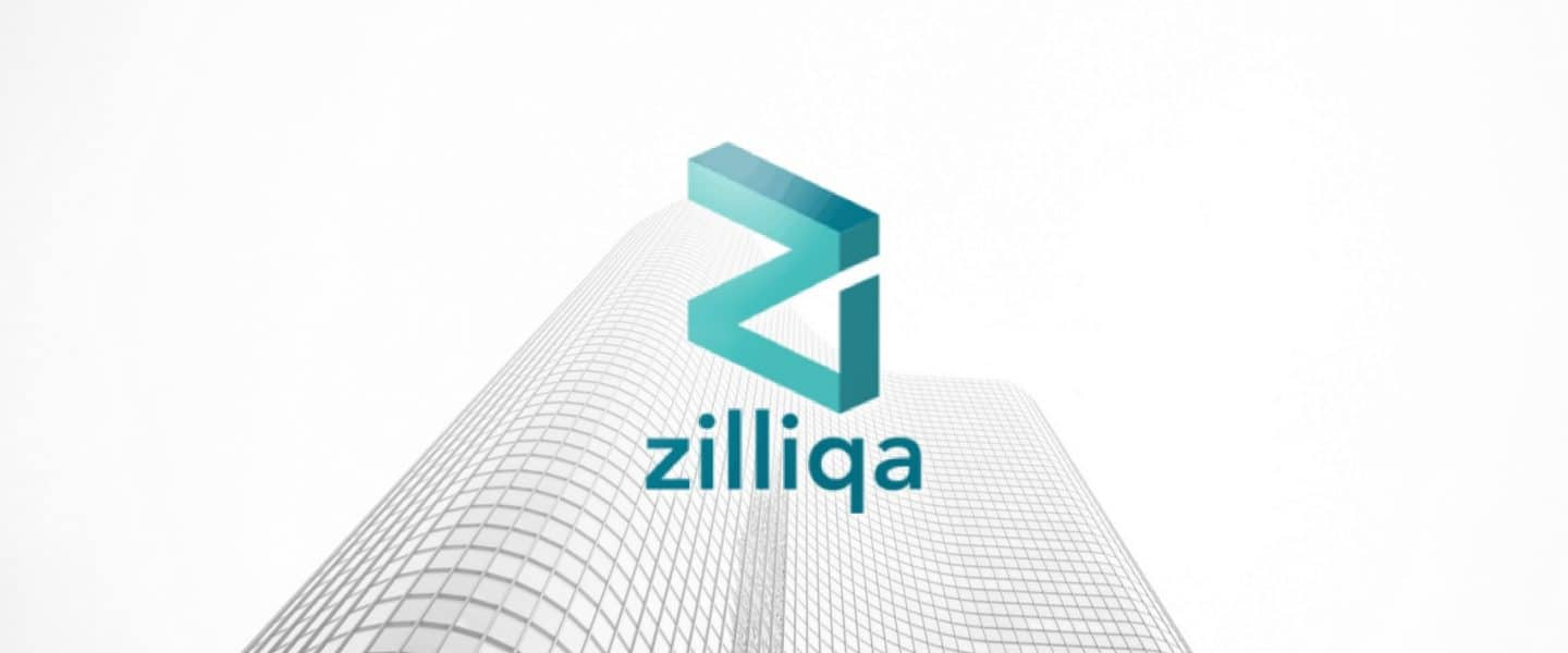 Learn How to Program in Zilliqa in 20 Minutes
