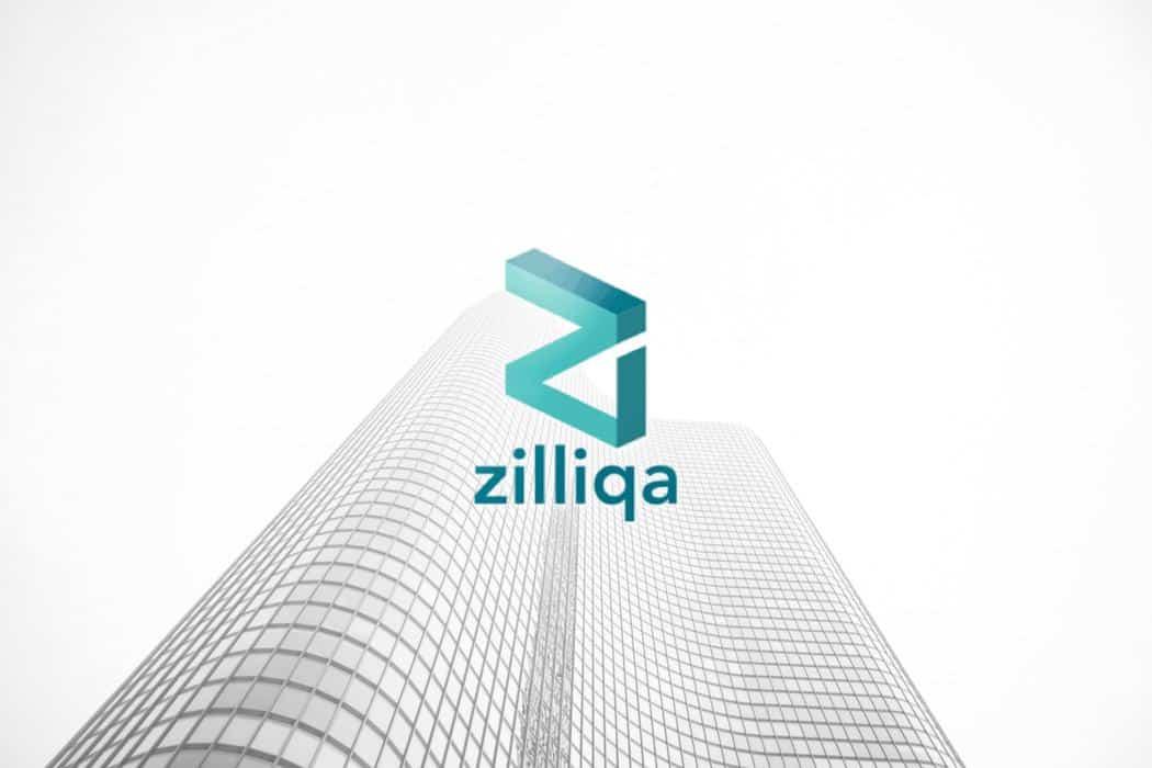 Learn How to Program on <bold>Zilliqa</bold>