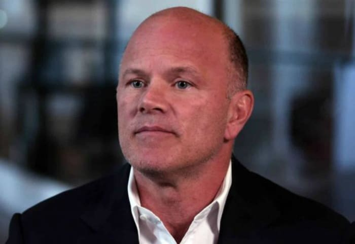 Mike Novogratz Suggests He May Retire From Crypto If Bitcoin Doesn't Hit $20,000 in 2020