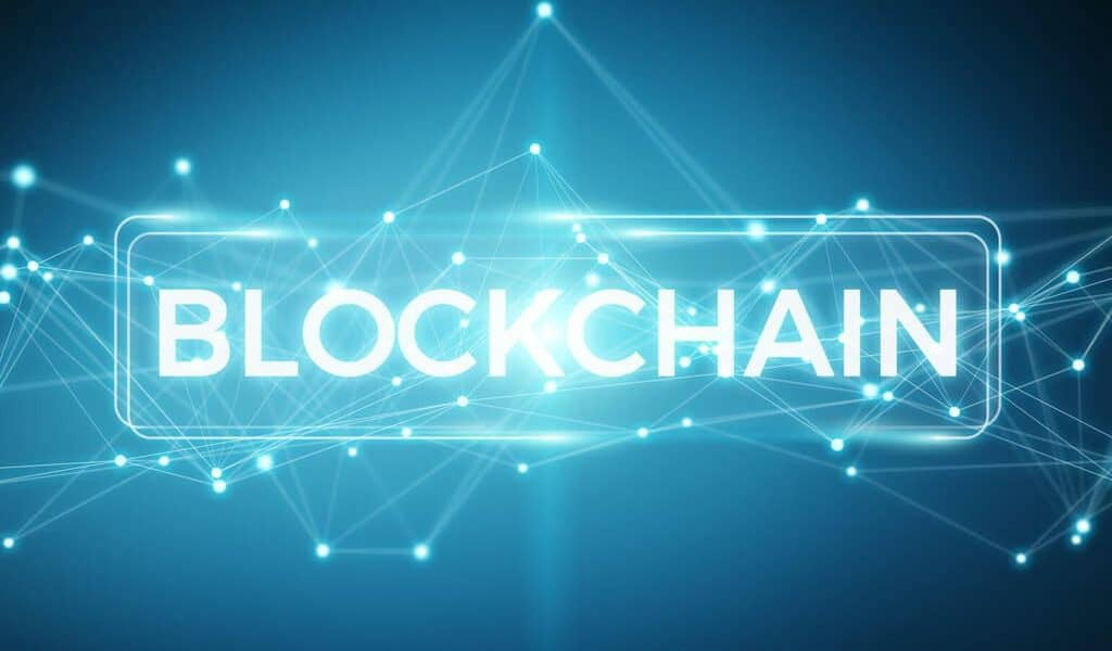 WEF Explains How Blockchain Technology Could Have Prevented COVID-19 Supply Chain Panic