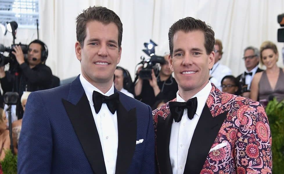 Cameron Winklevoss Says Historic Bitcoin Inflection Point Is Imminent