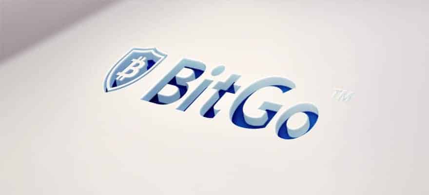 BitGo Acquires Lumina in Attempt to Expand Crypto Offering