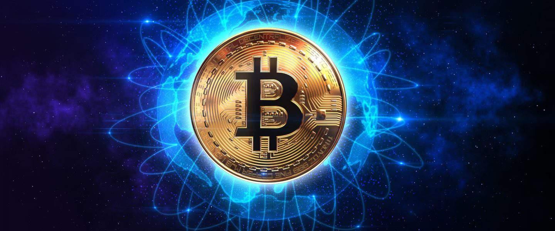 Crypto Analyst Who Correctly Predicted Bitcoin Crash Predicts $400,000 BTC Price
