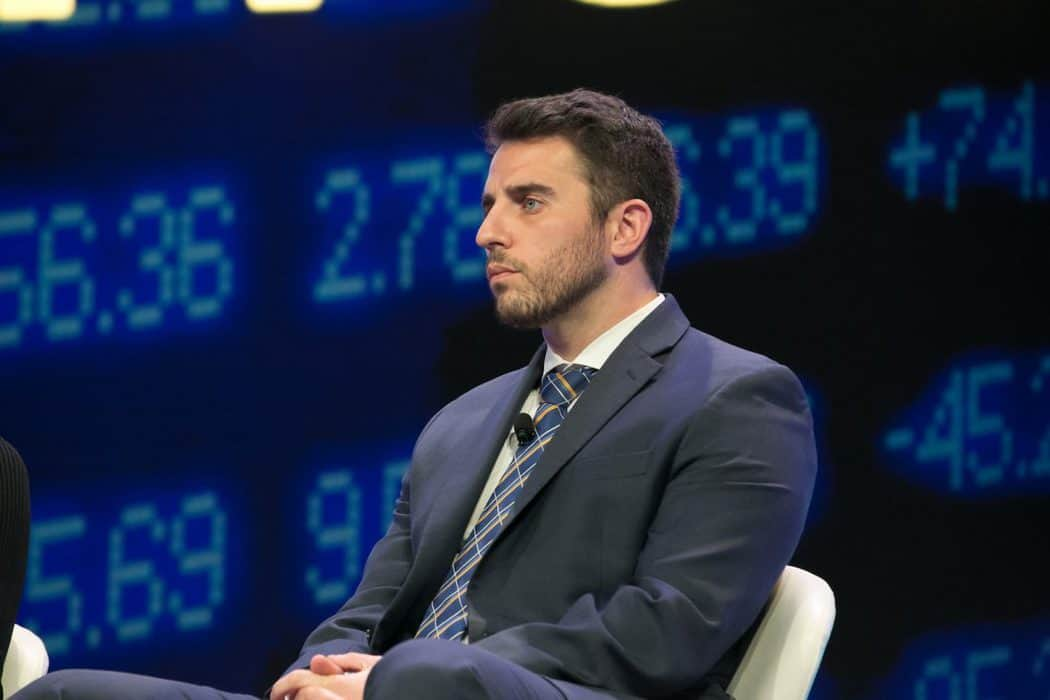 Anthony Pompliano Guides 1,420% Bitcoin Bull Run Due to Macro Fallout