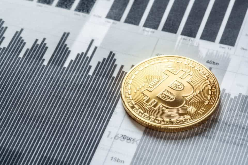 """Forbes Article Suggests 2020 Could Be """"The New 2017"""" for Bitcoin"""