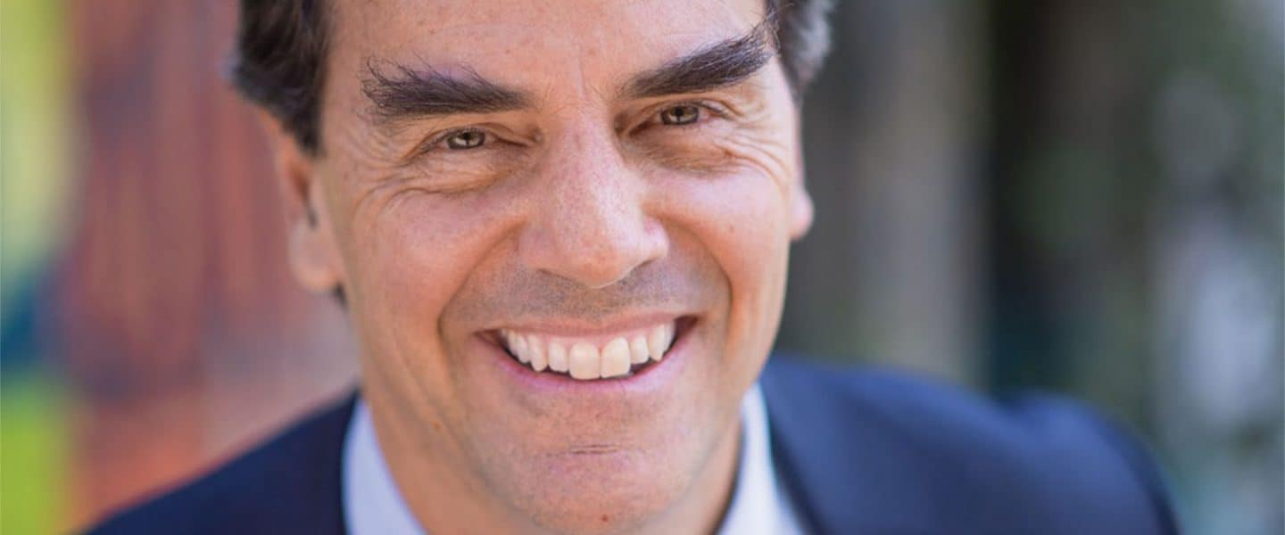 Tim Draper Says COVID-19 Pandemic Could Accelerate Bitcoin Adoption