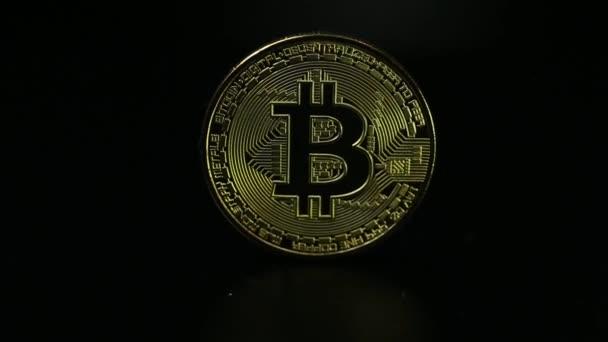 bitcoin dark)