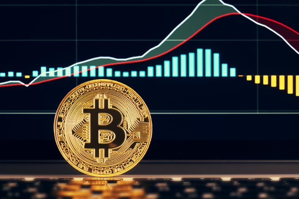 Why Did Bitcoin Fall From $10,000 to $8,100 in Under A Day?