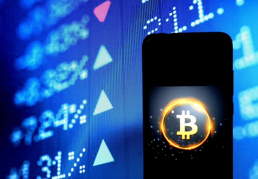 """Bitcoin Price Metrics Suggest """"Most Exciting Breakout in Over a Year"""""""