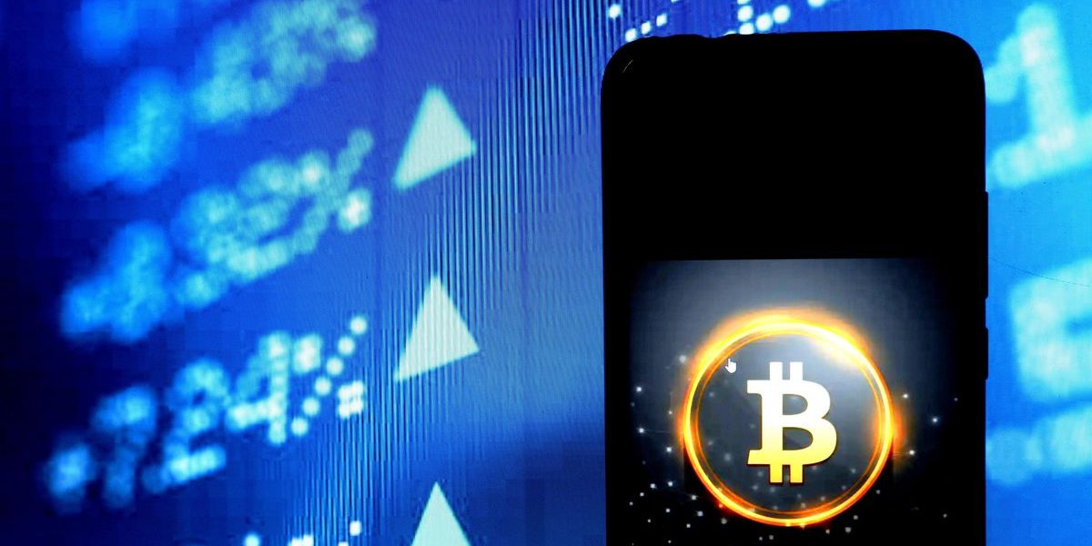 "Bitcoin Price Metrics Suggest ""Most Exciting Breakout in Over a Year"""